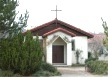 Click for more information about the Covelo Roman Catholic Church